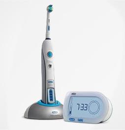 thumb1 toothbrush set